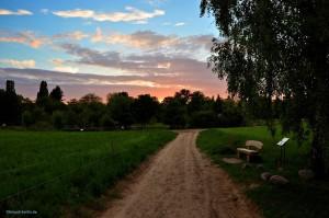 domaene-dahlem-sonnenuntergang